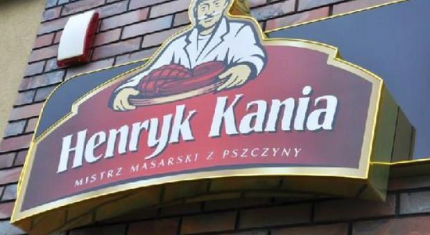 Grzegorz Minczanowski znów prezesem ZM Henryk Kania