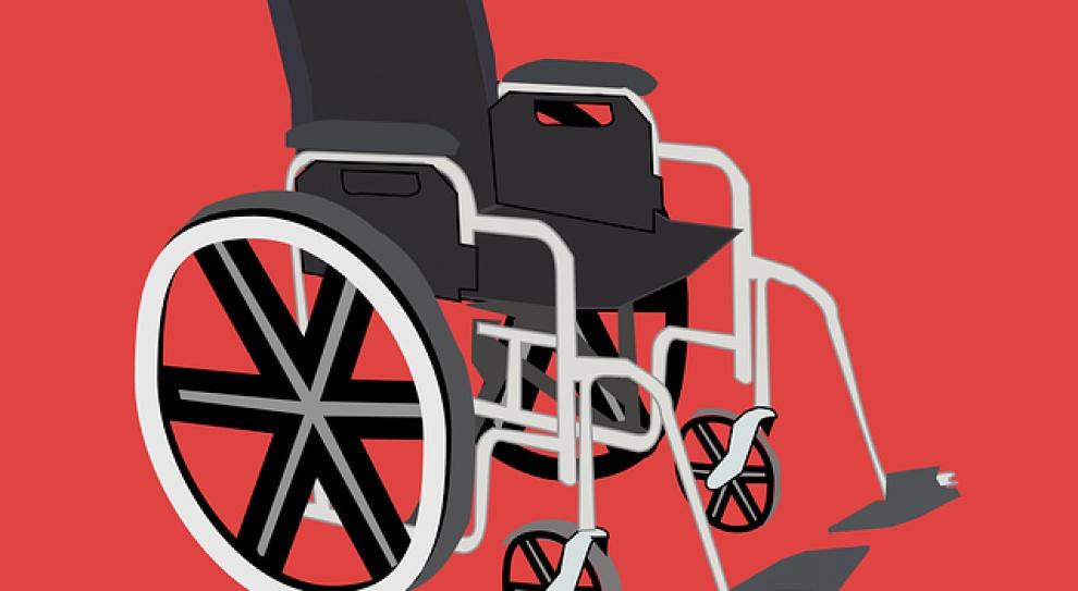 Tak firmy w Polsce rekrutują niepełnosprawnych