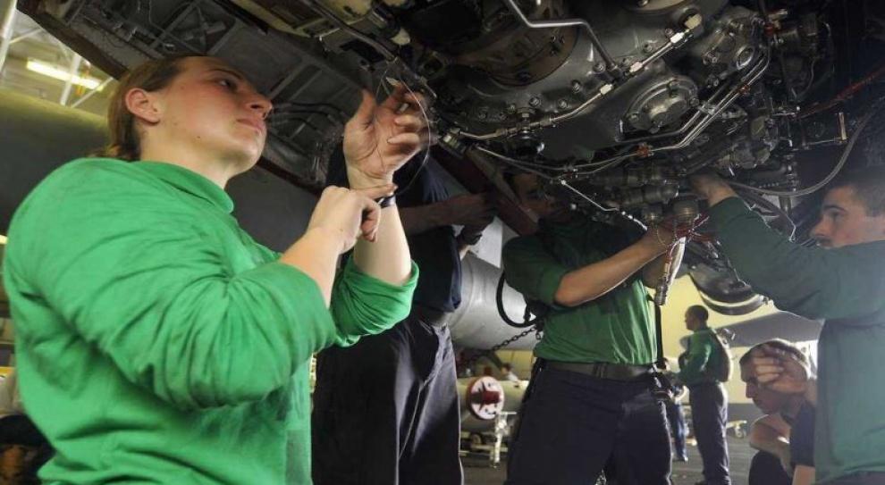 3 tys. osób znajdzie pracę w nowej fabryce Volkswagena