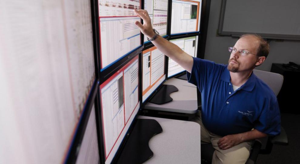 Cisco szuka 500 pracowników. Na pracę mogą liczyć inżynierowie i HR-owcy
