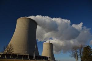 Polacy mają budować elektrownię jądrową. Może zabraknąć specjalistów