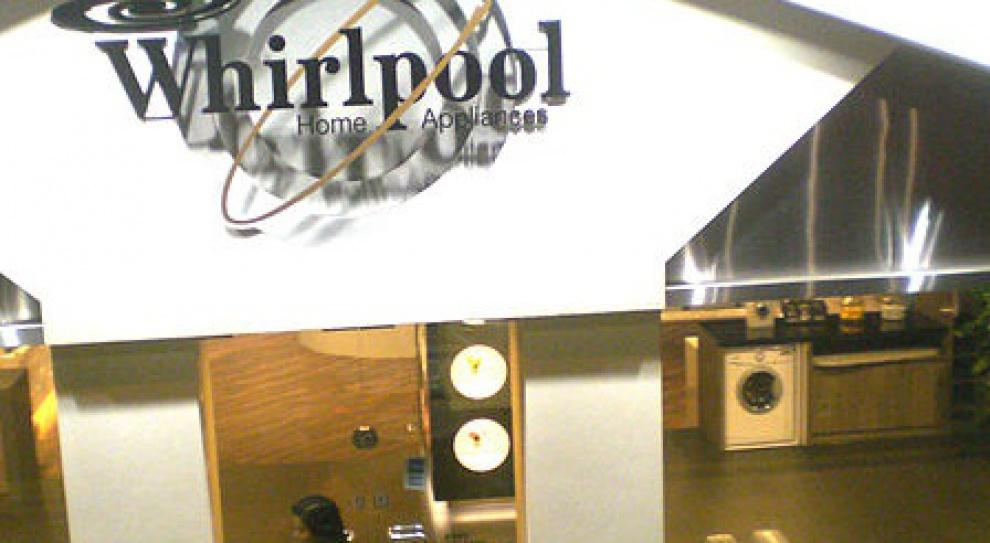 Whirlpool kupuje Indesit. Losy pracowników pod znakiem zapytania