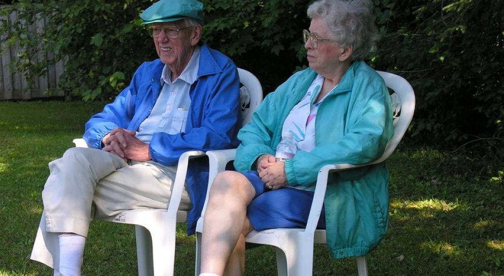 Jest szansa na wcześniejsze emerytury. Szykuje się reforma?