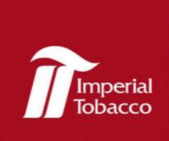 Piotr Tomiak nowym dyrektorem sprzedaży w Imperial Tobacco