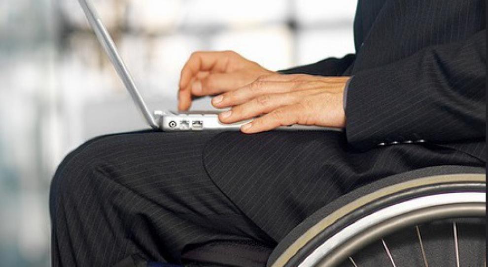 Przepisy o zatrudnianiu niepełnosprawnych pozostaną bez zmian