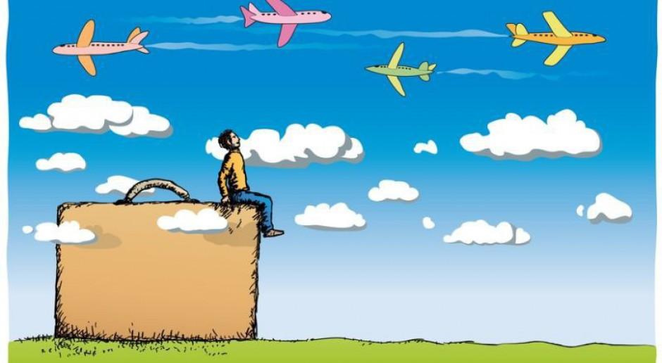 Reforma szkolnictwa zawodowego wywoła kolejną falę emigracji?