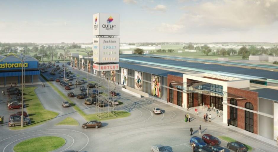 Centrum outletowe w Lublinie szuka chętnych do pracy. Rusza rekrutacja