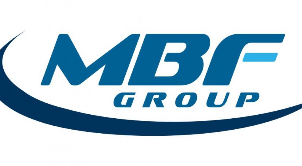 Robert Krassowski nowym prezesem MBF Group