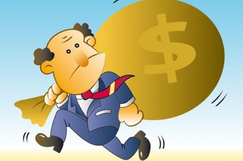 Koniec kominówki. Menedżerowie państwowych spółek będą mogli zarabiać więcej