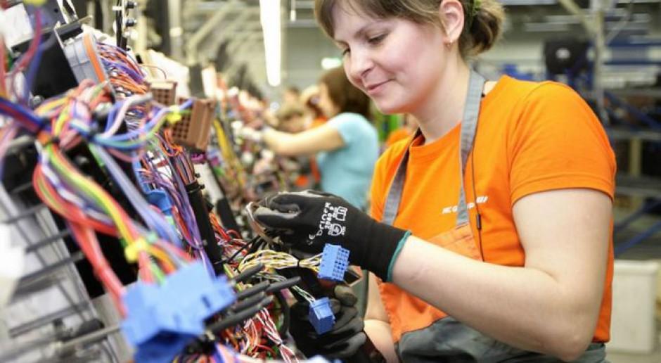 PKC Group przenosi się do Serbii. Pracę w Polsce straci pół tysiąca osób