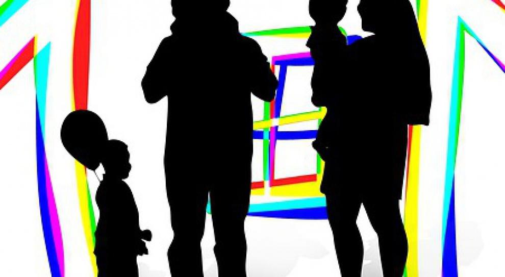 Będą wyższe ulgi na dzieci? Posłowie są za
