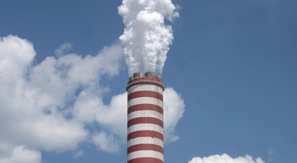 """Redukcja CO2? Polscy związkowcy głosowali przeciw. """"To jakaś totalna schizofrenia"""""""