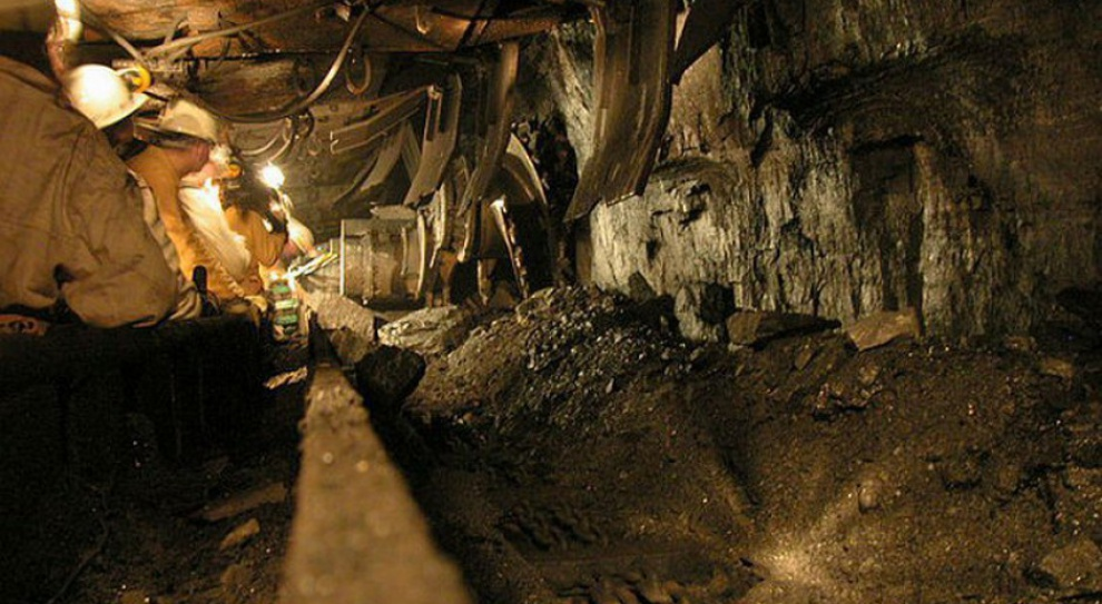 Pracownicy Lubelskiego Węgla Bogdanka walczą o podwyżki. Trwa spór