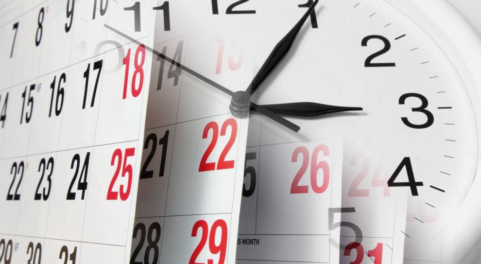 Dodatkowe wynagrodzenie za szósty dzień pracy zamiast wolnego? Tego chcą eksperci