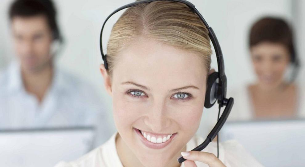 W Przemyślu powstaje call center. Kogo zatrudnią?