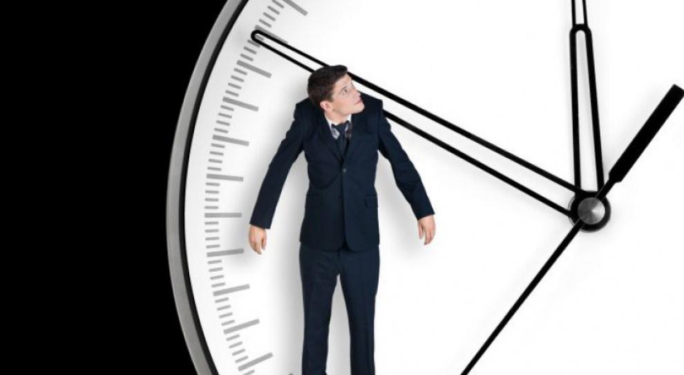 Zmiany w kodeksie to próba wprowadzenia sześciodniowego tygodnia pracy?