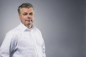 Balzola-Widmann i Zuiderveld wiceprezesami Nvidii