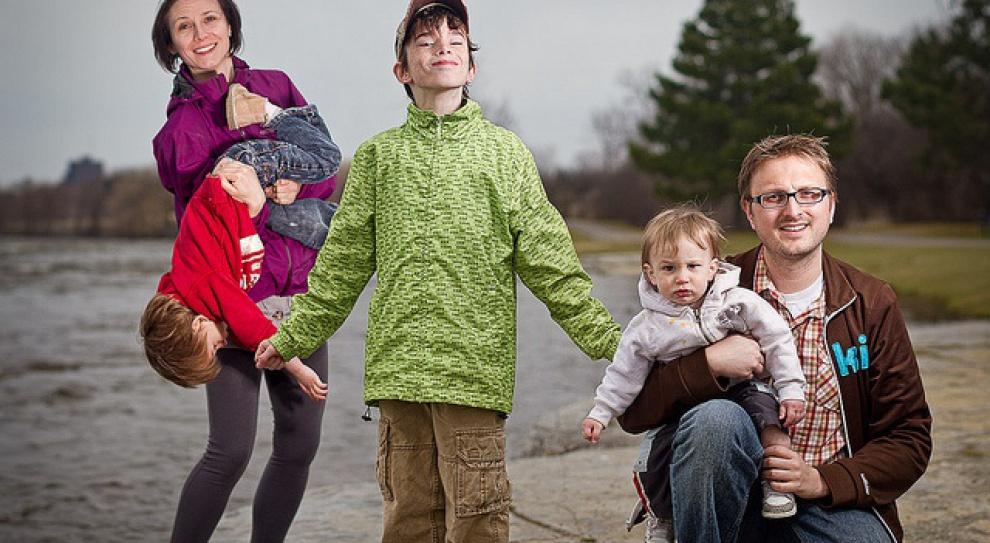 Ulgi na dzieci będą wyższe. Lepiej będą miały zwłaszcza najbiedniejsze rodziny