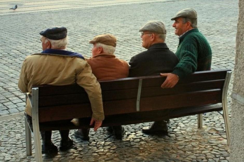 90 proc. emerytów może liczyć na większe świadczenia. O ile?
