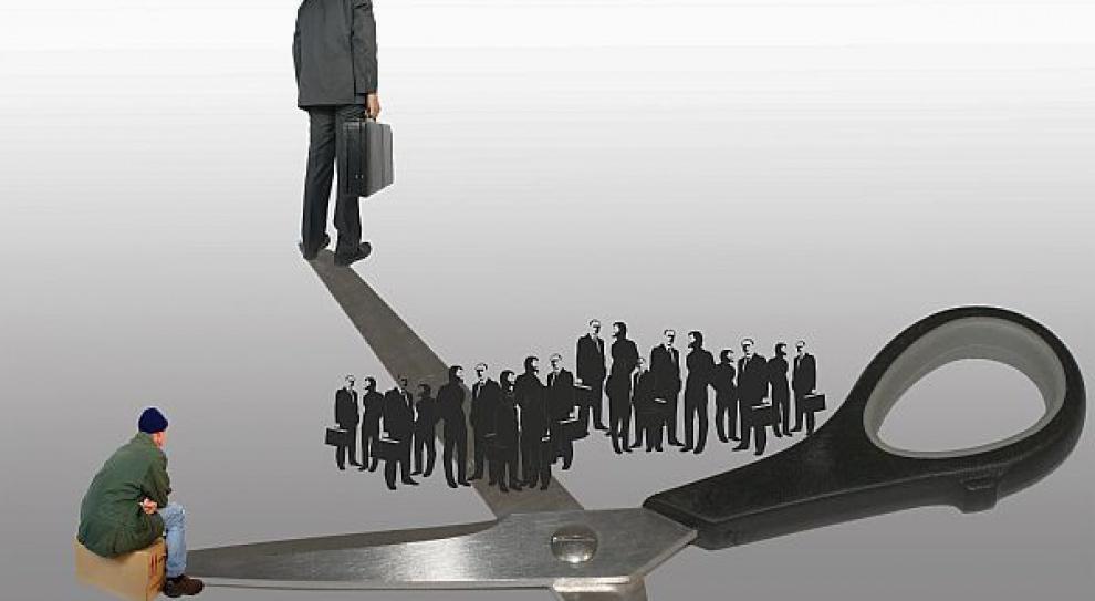 Tylko jedno województwo nie odnotowało we wrześniu spadku bezrobocia...