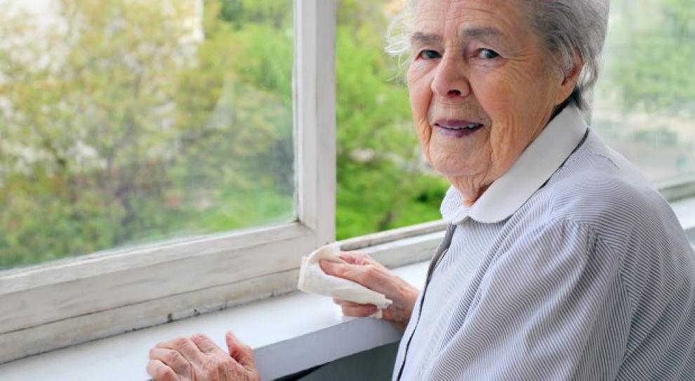 Społeczeństwo się starzeje, a geriatrów w Polsce jak na lekarstwo
