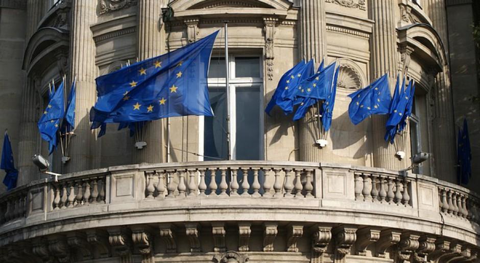 Przywódcy UE zatwierdzili nową Komisję Europejską