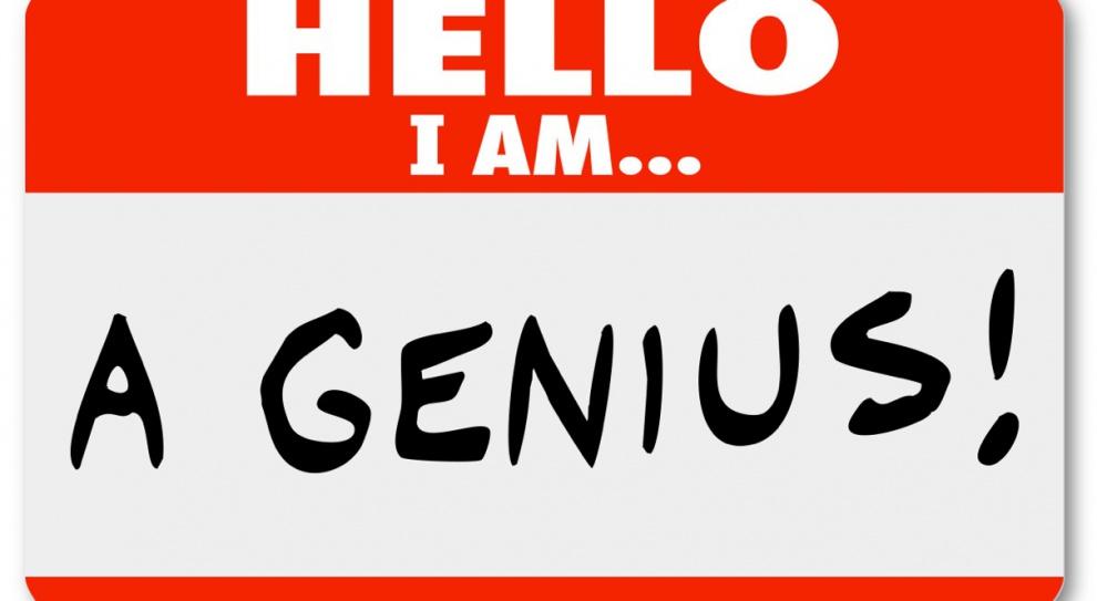 Geniusz działa solo. Pracy zespołowej trzeba go nauczyć