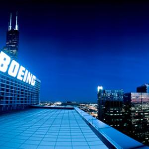 Boeing inwestuje w start-up. Komercyjne loty kosmiczne w 2020 r.?