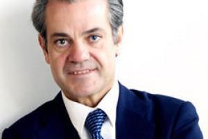 Marcos De Quinto zostanie nowym dyrektorem w Coca-Coli