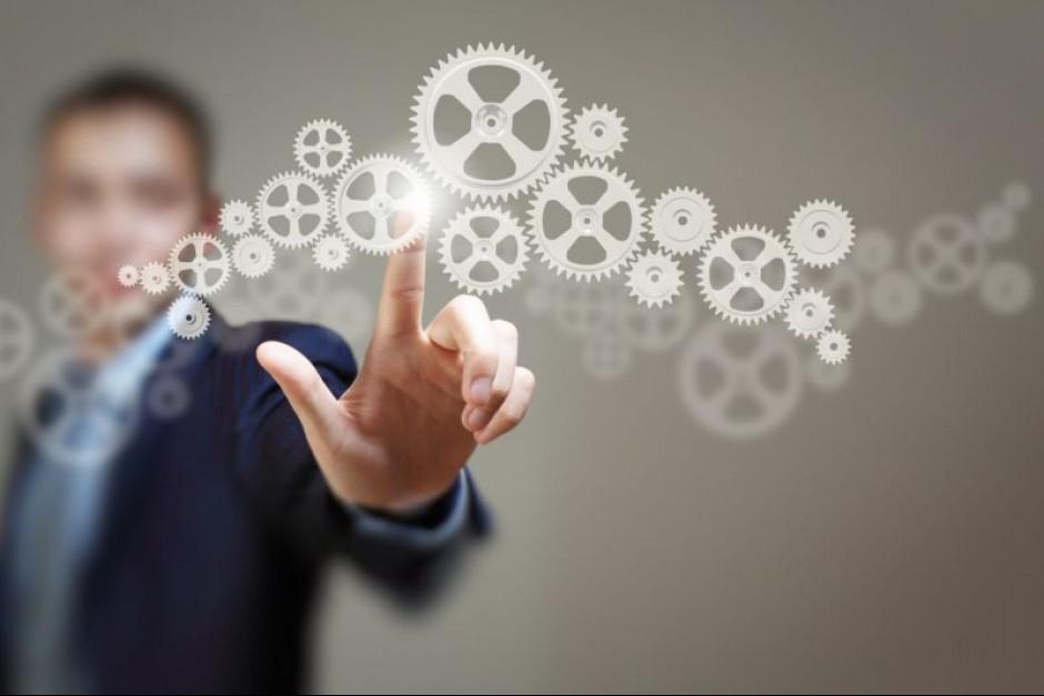 Innowacyjne miejsce pracy zwiększa efektywność? Tak uważają Polacy
