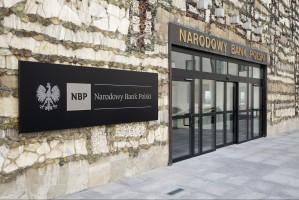 Anna Trzecińska zostanie wiceprezesem NBP