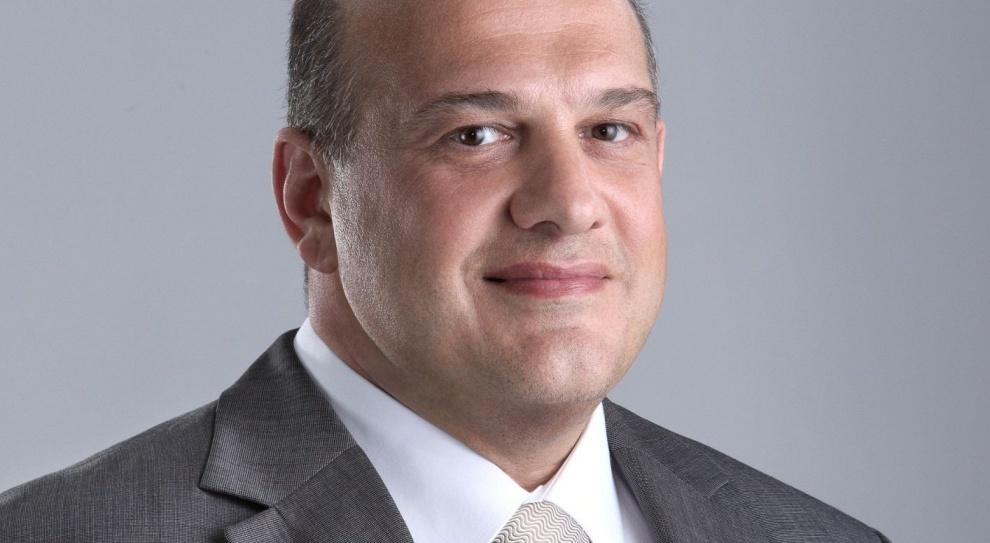 Zacharias Piperidis nowym prezesem T-Mobile Polska. Nagła zmiana w zarządzie