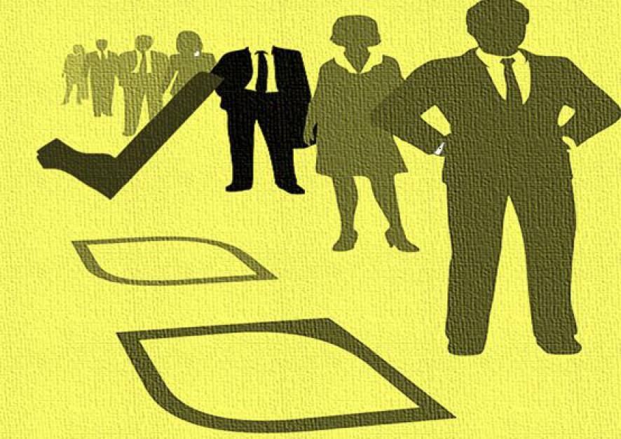 W tym regionie Polski pracodawcy chcą zwiększać zatrudnienie