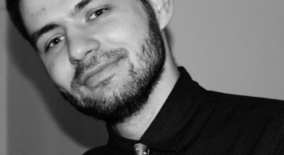 Rafał Mróz: Żeby pracować w Amazonie trzeba stronić od alkoholu
