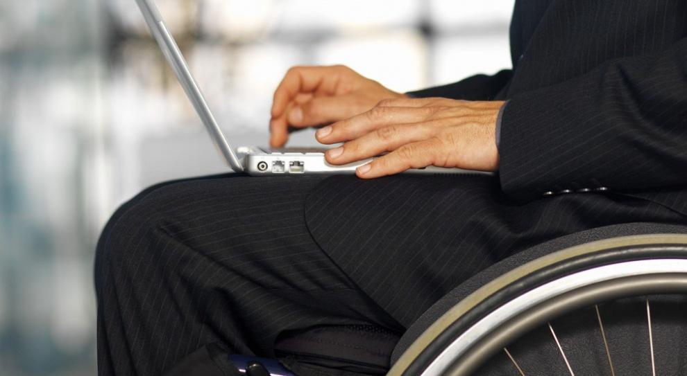 Zmienią się zasady zatrudniania osób niepełnosprawnych. Na lepsze?