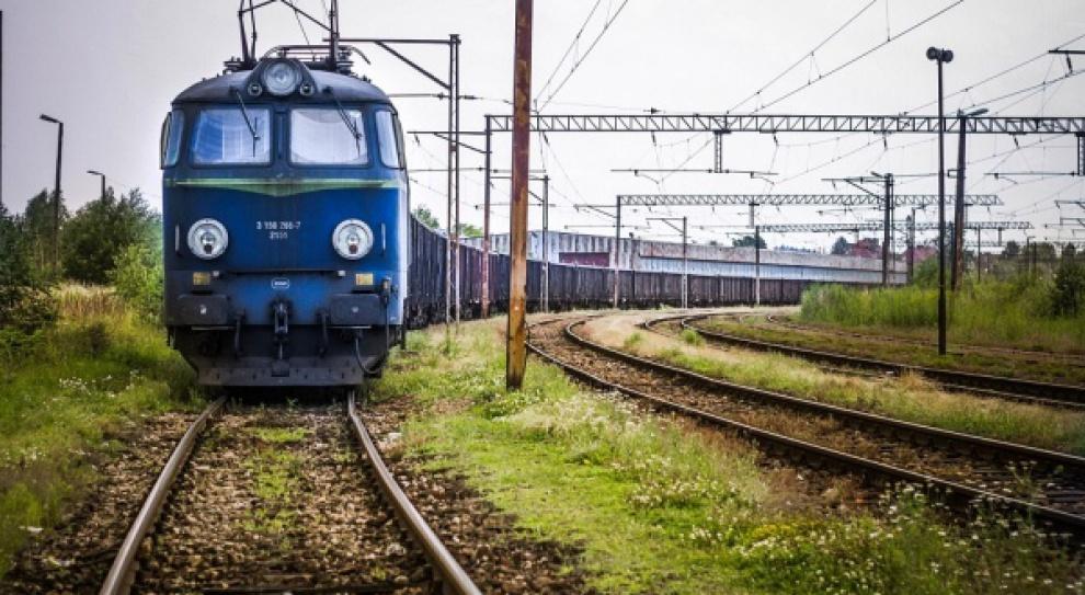 Niemieccy związkowcy strajkują, a polski przewoźnik liczy straty