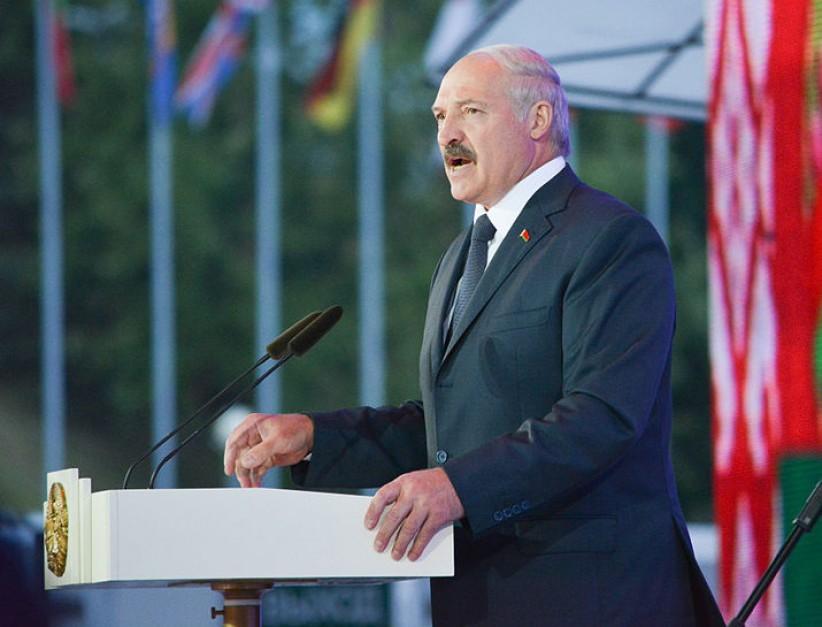Łukaszenka chce wprowadzić zakaz bycia bezrobotnym. Nie będzie pasożytnictwa społecznego
