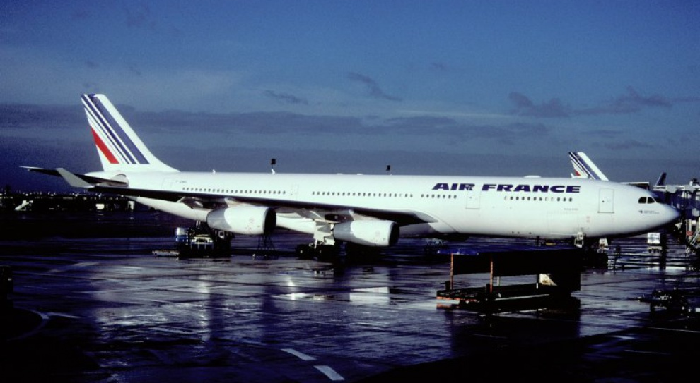 Tysiące pracowników na bruk? Air France-KLM planuje restrukturyzację
