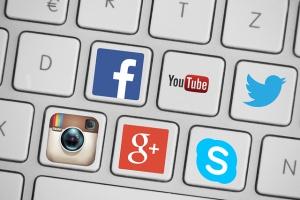 Facebook usuwa konta pracowników firmy NSO