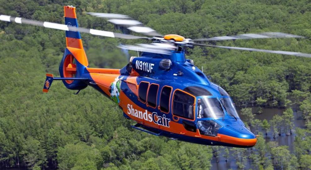 Airbus Helicopters czeka na studentów. Gdzie szukać pracy?