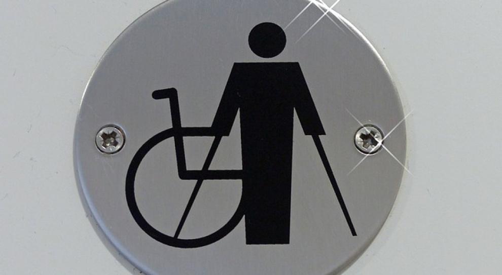 Rząd przyjął projekt dotyczący zatrudniania niepełnosprawnych. Co się zmieni?