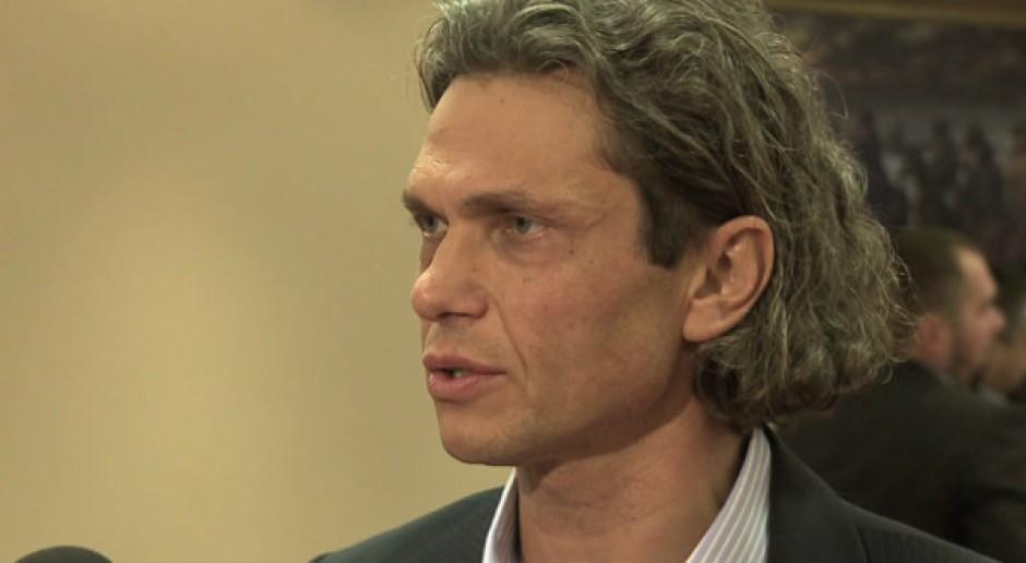 Analitycy: To niedobrze, że Cyfrowemu Polsatowi będzie szefować osoba związana z telekomunikacją