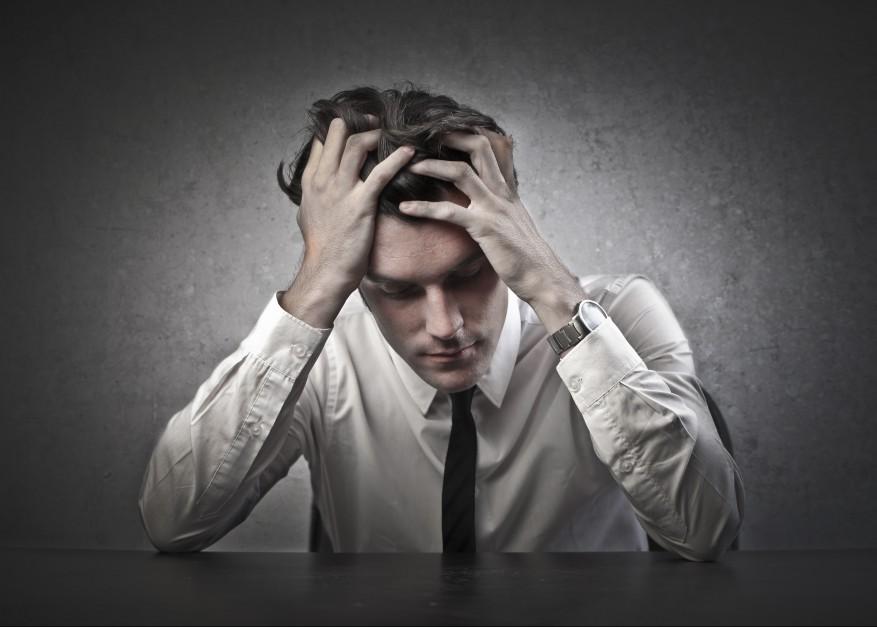Pracodawcy łamią prawo pracy. Które przepisy najczęściej?