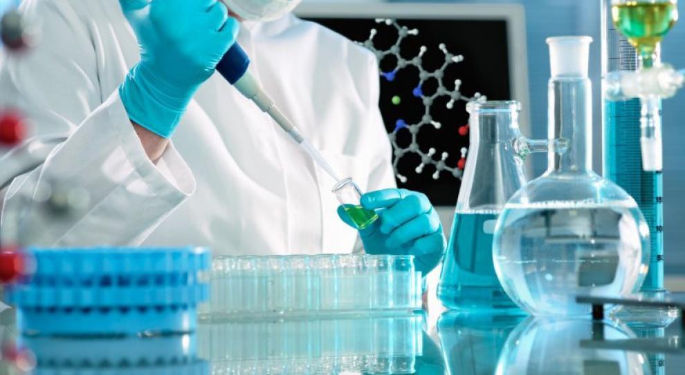 Menedżerskie pogotowie ratunkowe potrzebuje chemii