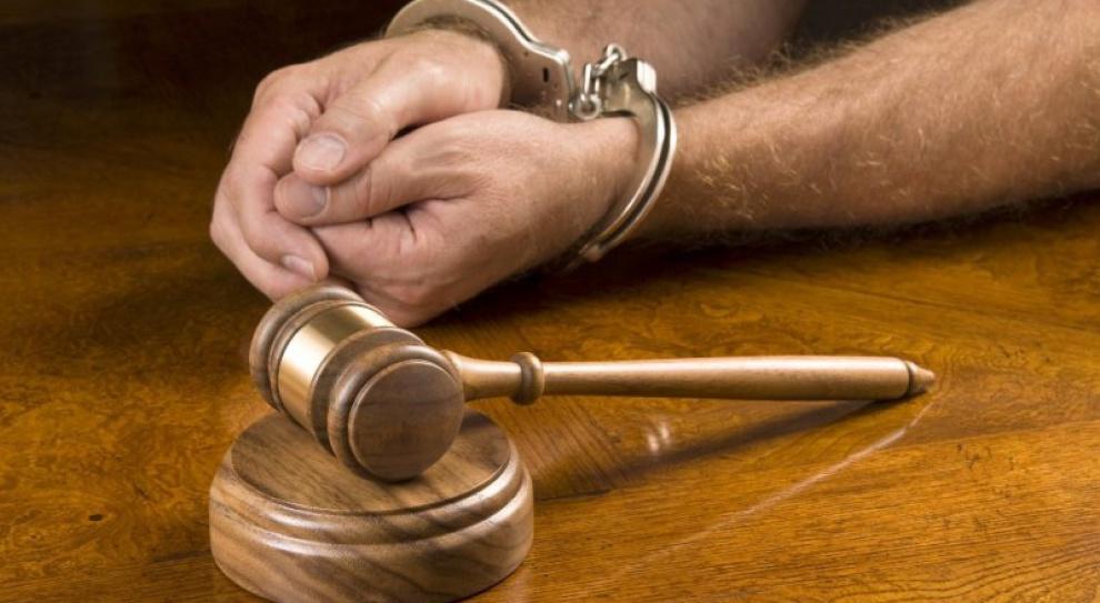 Prezes i wiceprezes SKOK Wołomin zatrzymani na polecenie prokuratury