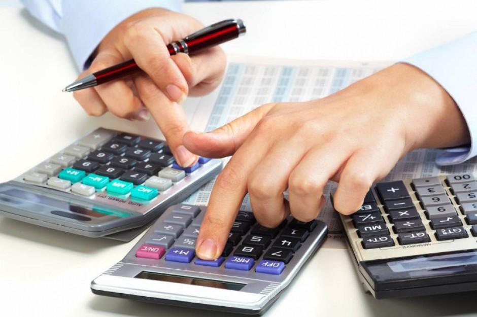 Pracodawcy RP: Aparat skarbowy jest coraz bardziej agresywny wobec firm