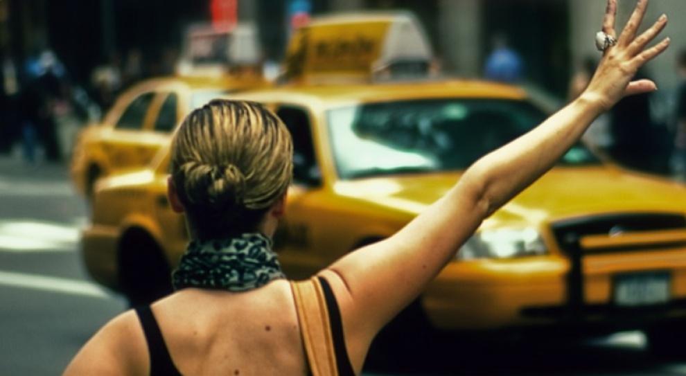 Wsiadasz do taksówki, a tam...psycholog. To pomysł jednej  z korporacji taksówkowych