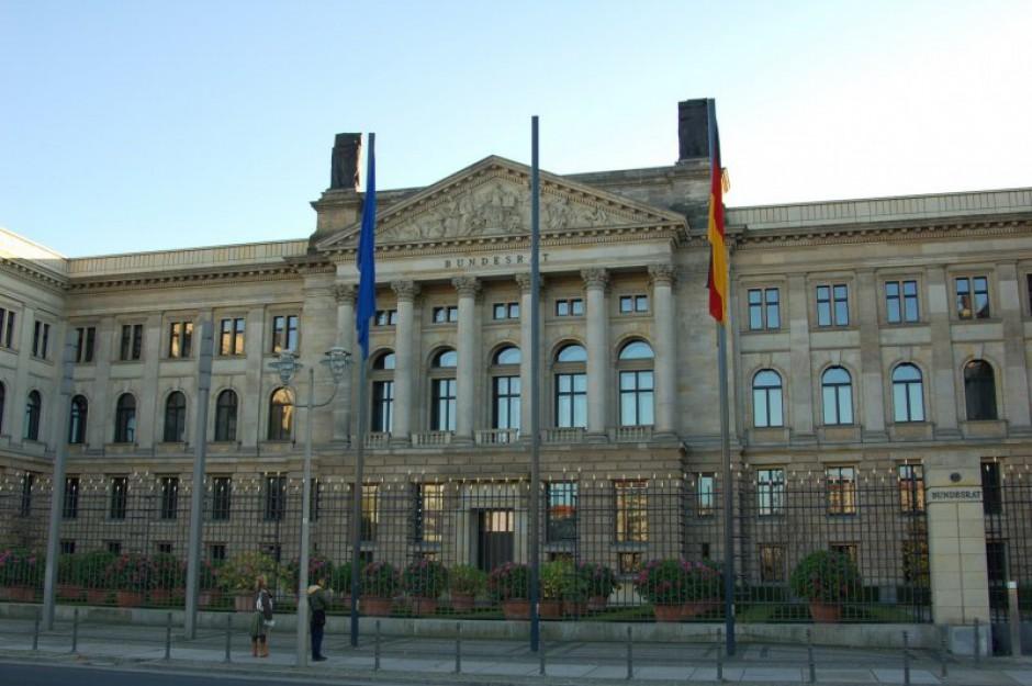 Niemcy: Odnotowano najniższy stopień bezrobocia od dwóch dekad