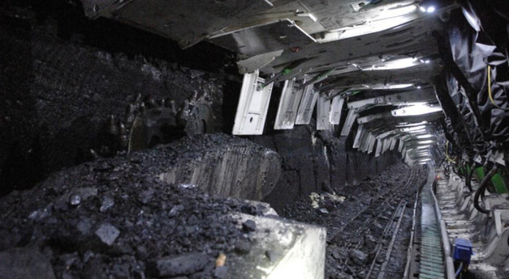 Emerytowani górnicy będą walczyć o deputaty. Zapowiadają demonstracje