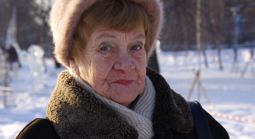 """""""Trzeba zapomnieć o emeryturze w wieku 67 lat"""""""